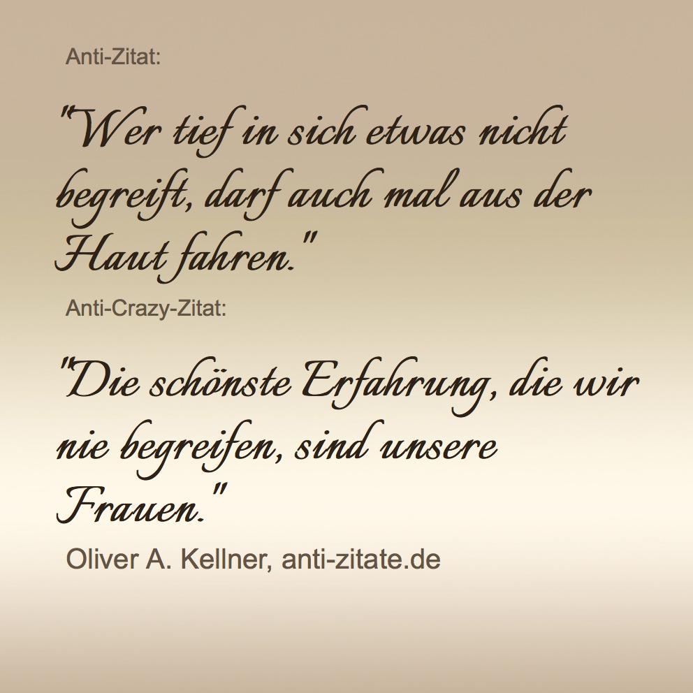 Image Result For Zitate De Hochzeit